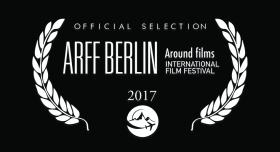 ARFF_BERLIN_OFFICIAL