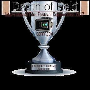 Exceptional merit trophy 17