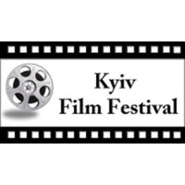 film-reel-logo-small-2.jpg
