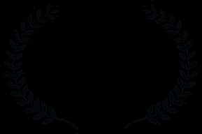 OFFICIAL SELECTION - Neu World Studios International Film Festival - 2017
