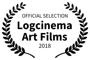 OFFICIAL SELECTION - Logcinema Art Films - 2018.png